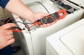 Dryer Repair Queens