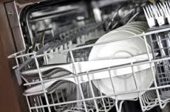 Dishwasher Repair Queens