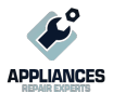 appliance repair queens, ny