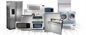 Home Appliances Repair Queens