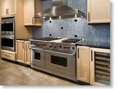 Appliance Repair Company Queens