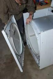 Dryer Technician Queens