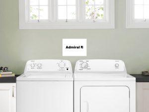 Admiral Appliance Repair Queens